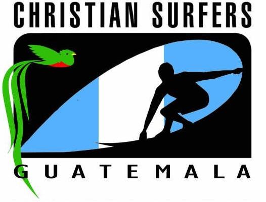 Christian-Surfers-Guatemala-Logo.jpg