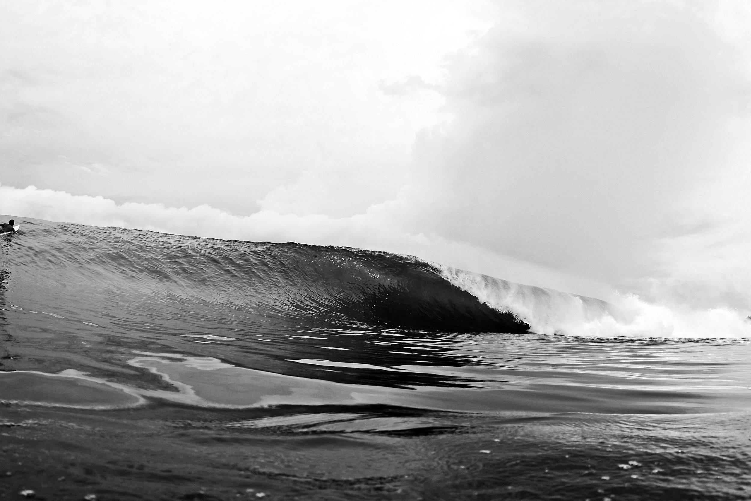 Christian-Surfers-Indonesia-2.jpg