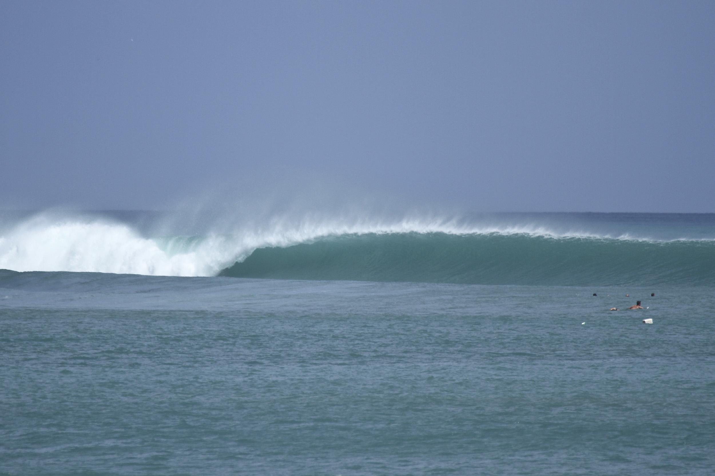 Christian-Surfers-Mauritius-1.jpg