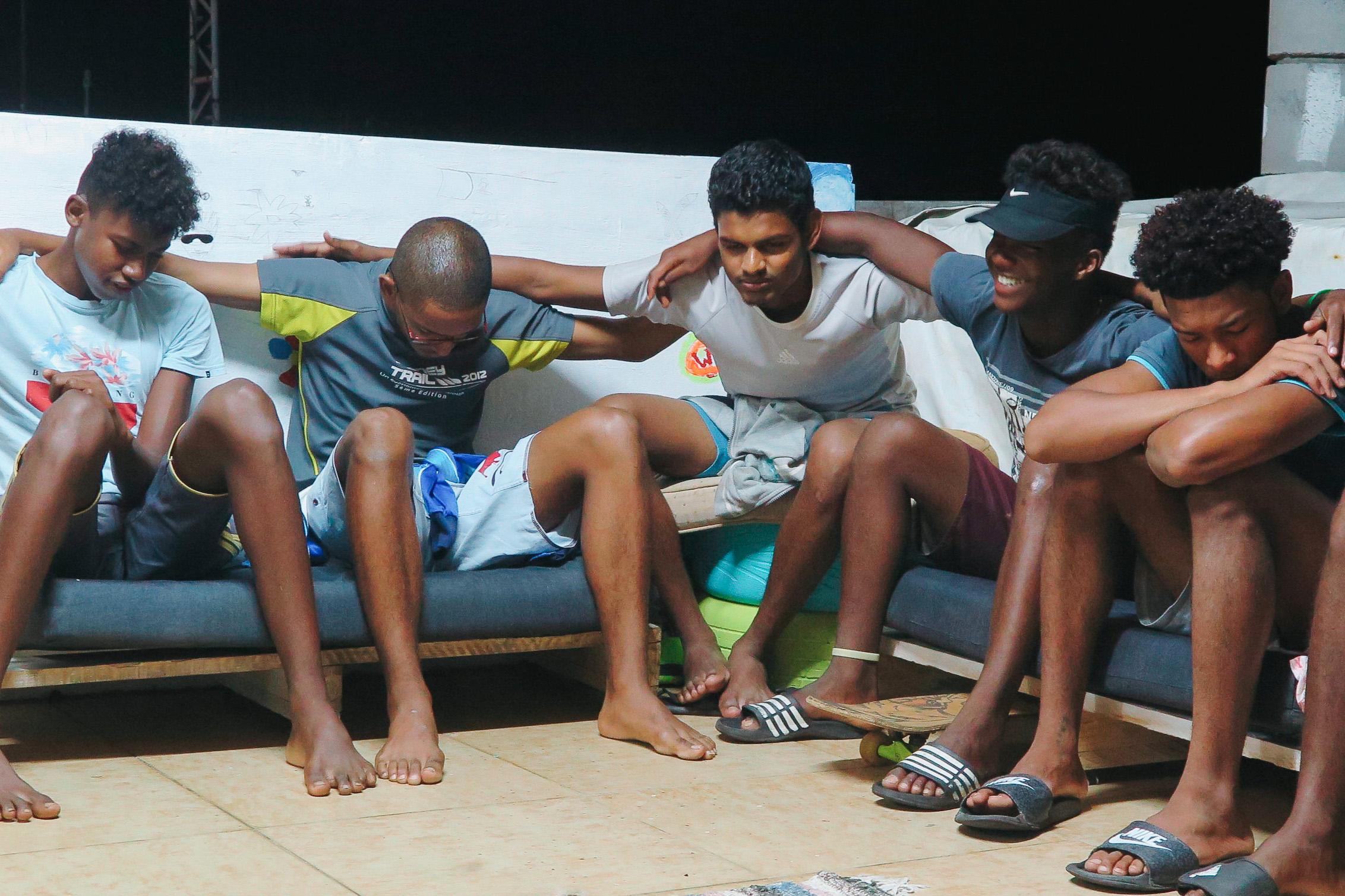 Christian-Surfers-Mauritius-2.jpg
