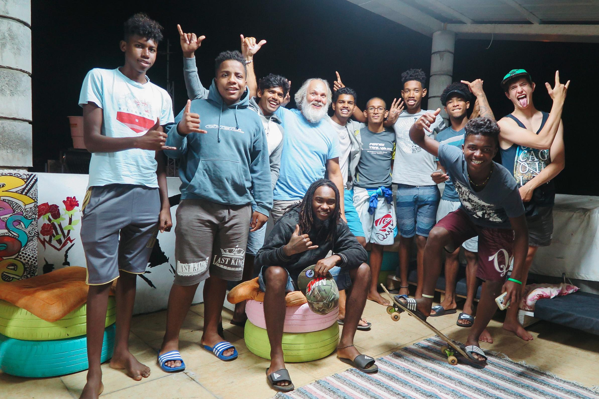 Christian-Surfers-Mauritius-3.jpg