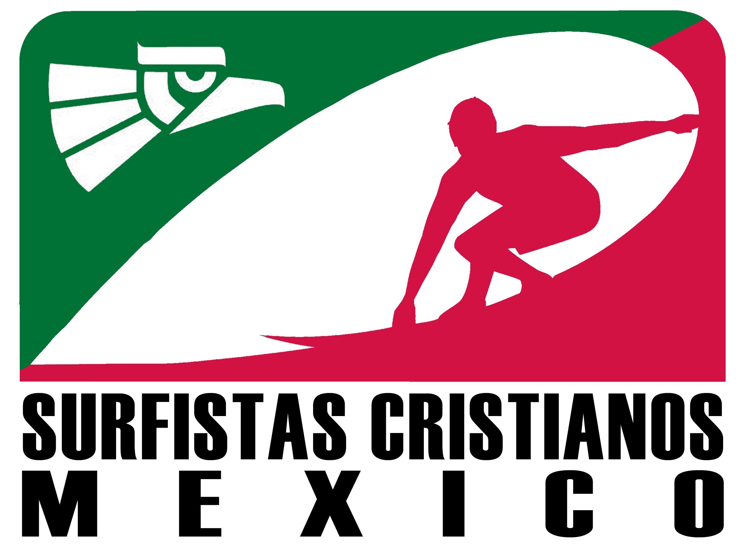 Christian-Surfers-Mexico-Logo.jpg