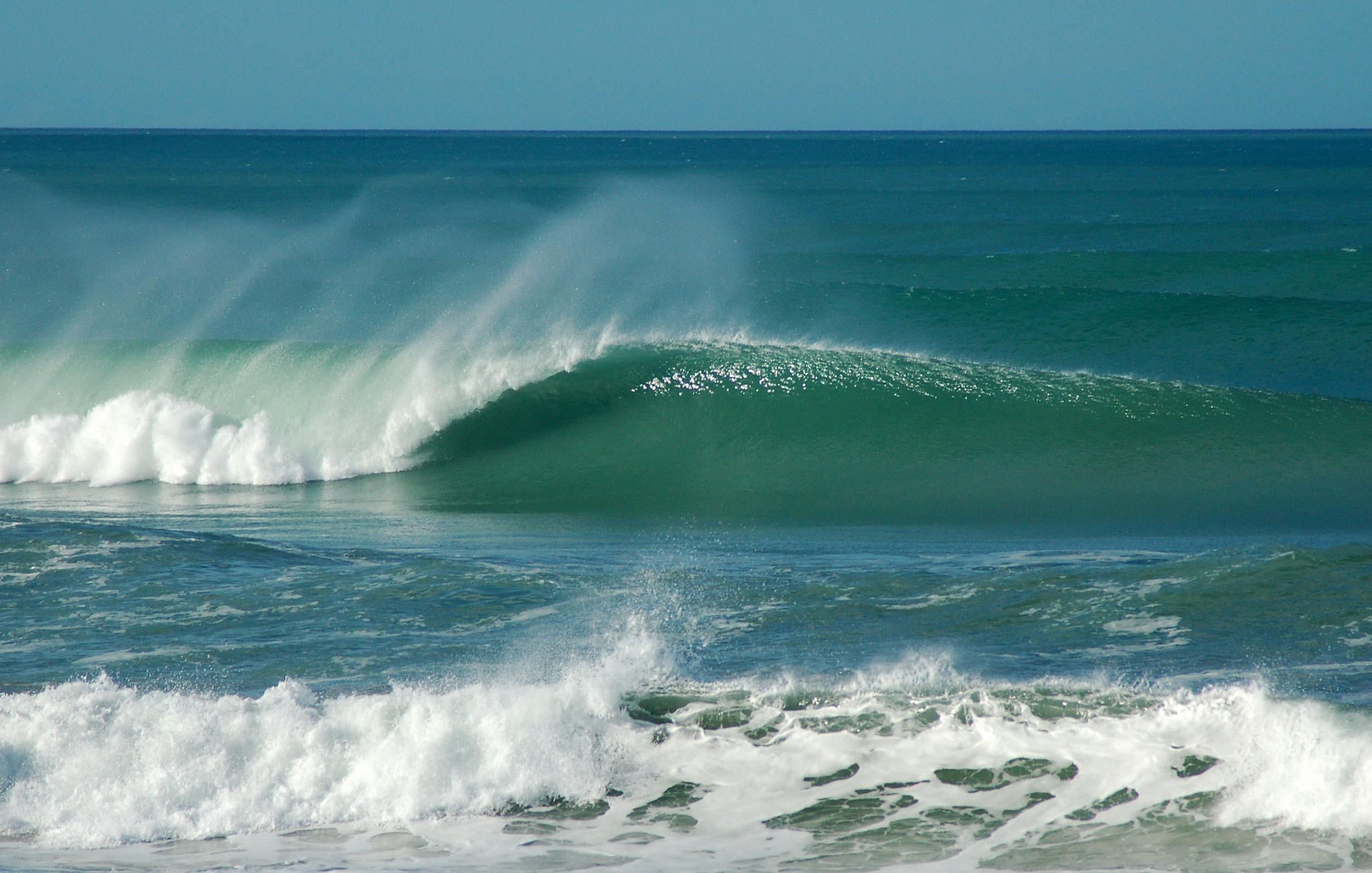 Christian-Surfers-New-Zealand-1.jpg