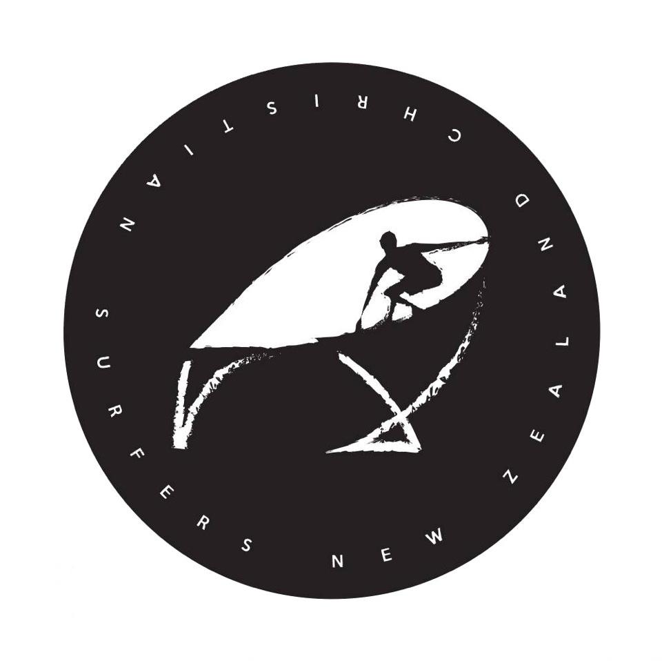 Christian-Surfers-New-Zealand-Logo.jpg