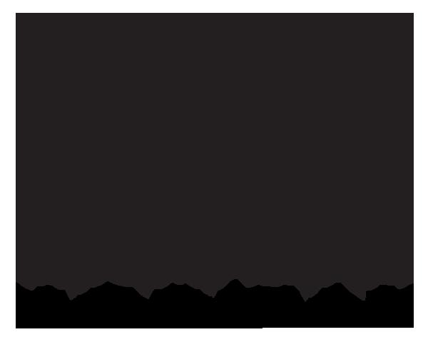 Christian-Surfers-Norway-Logo.jpg