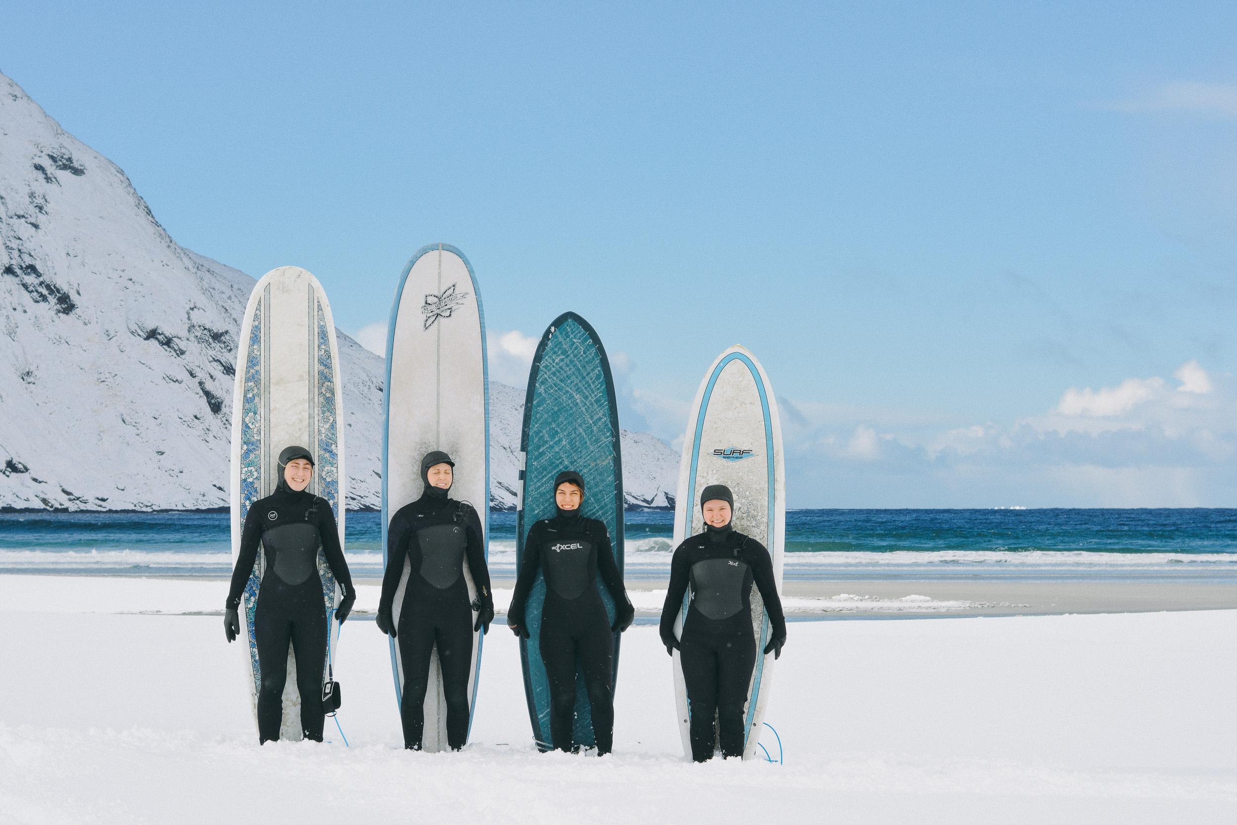 Christian-Surfers-Norway-1.jpg