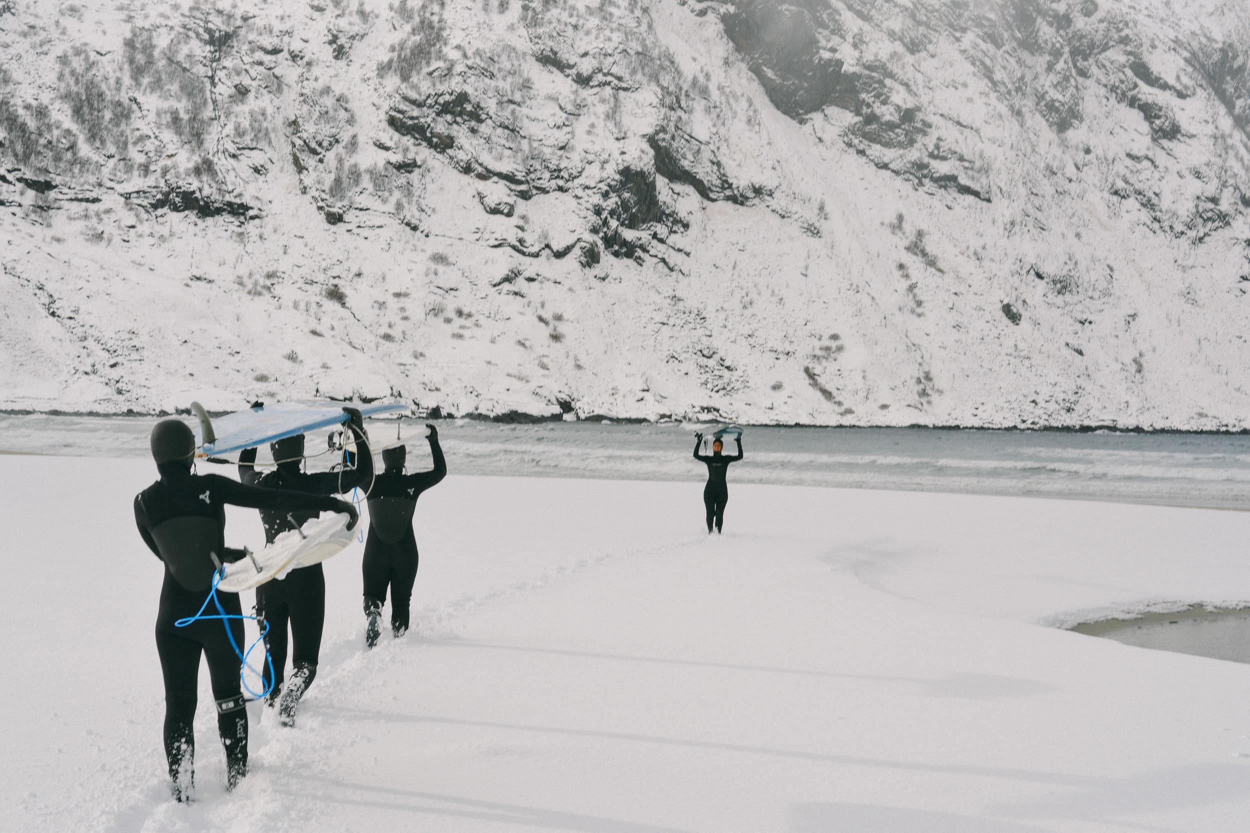 Christian-Surfers-Norway-2.jpg