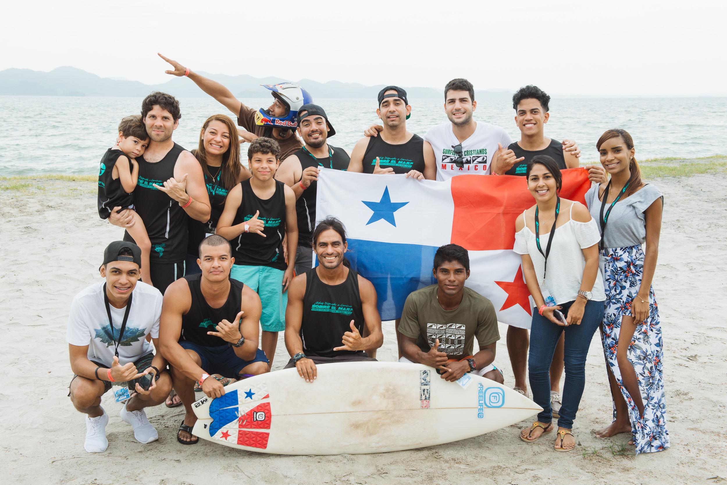 Christian-Surfers-Panama-2.jpg