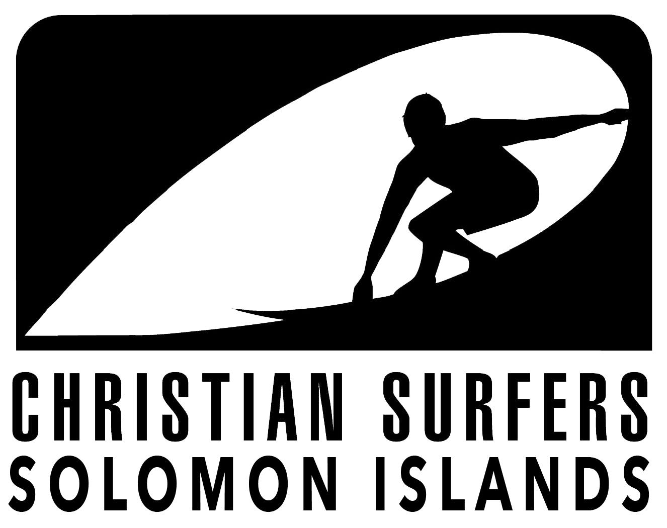 Christian-Surfers-Solomon-Islands-Logo.jpg