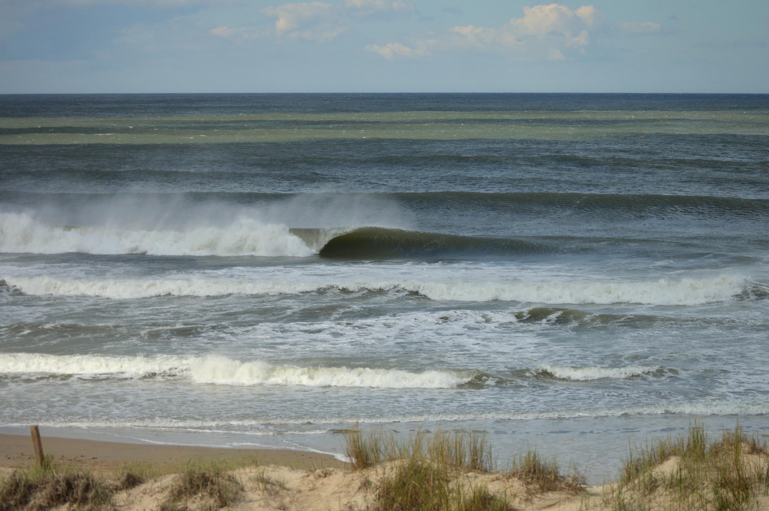 Christian-Surfers-Uruguay-1.jpg