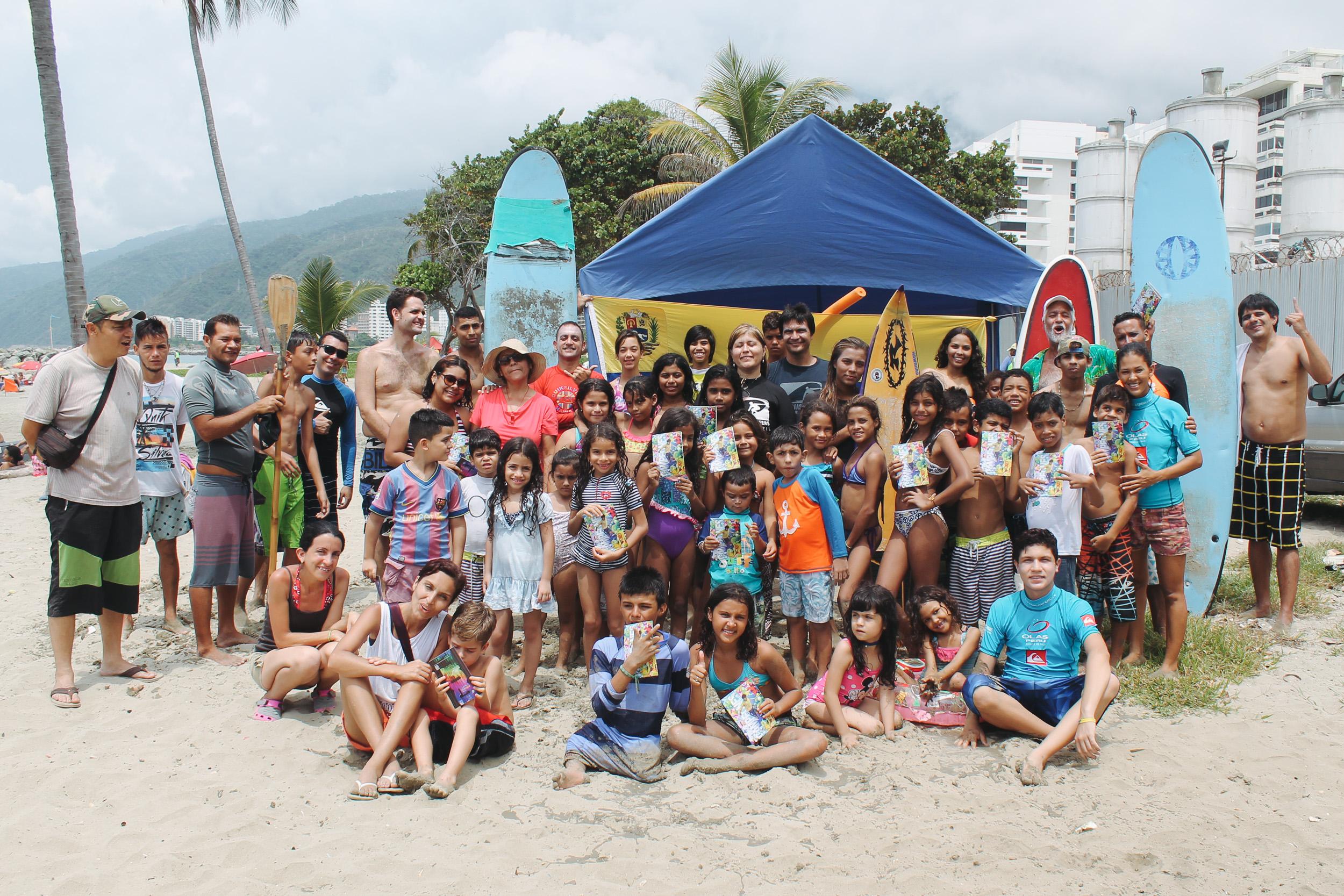 Christian-Surfers-Venezuela-1.jpg