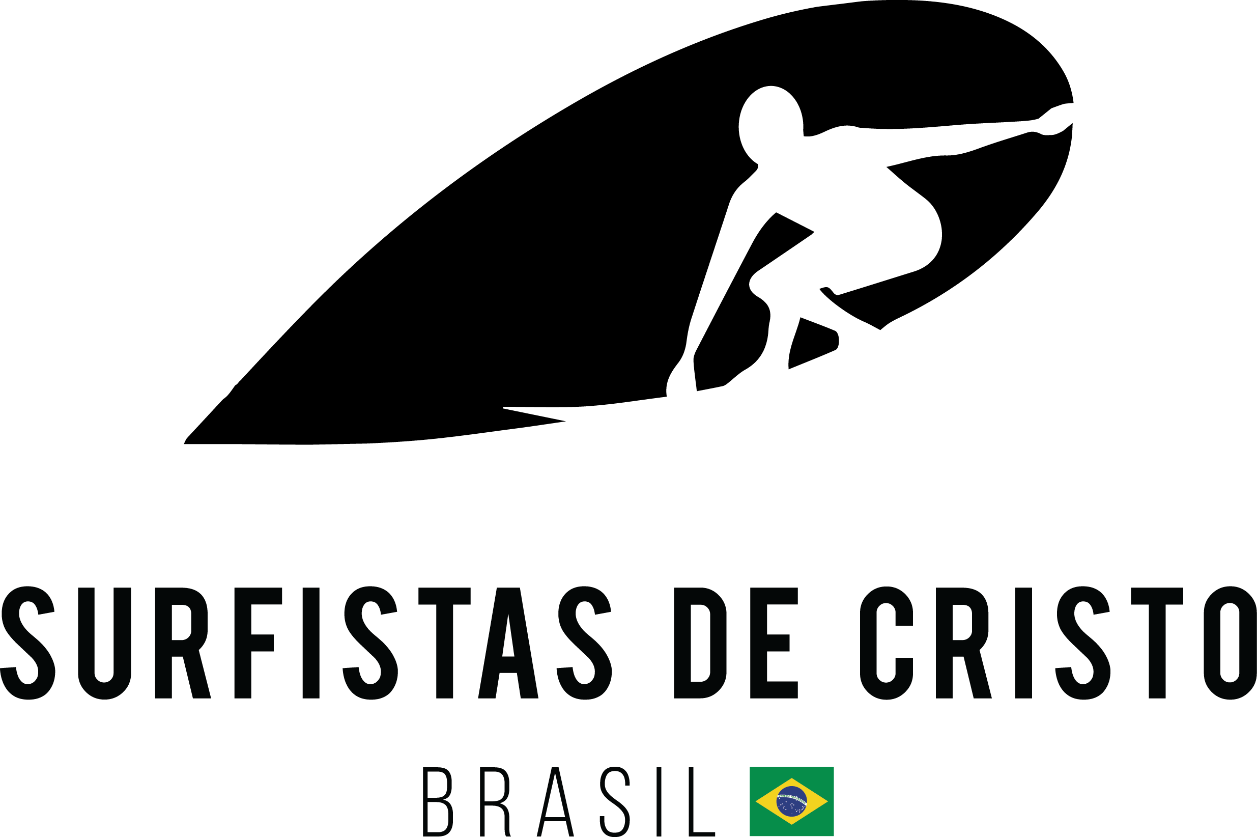 Christian-Surfers-Brazil-Logo.png
