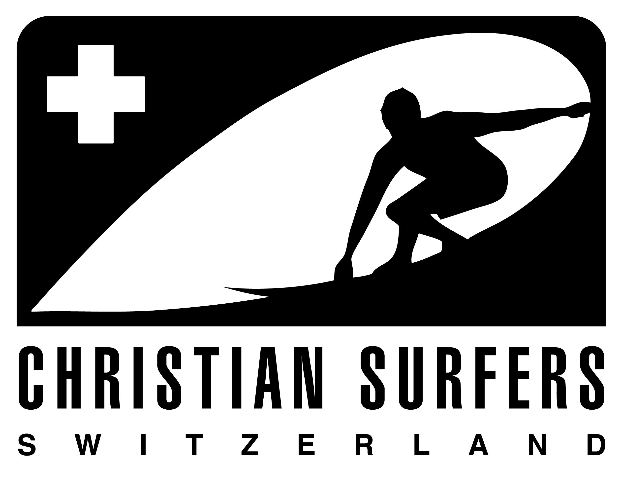 Christian-Surfers-Switzerland-Logo.jpg