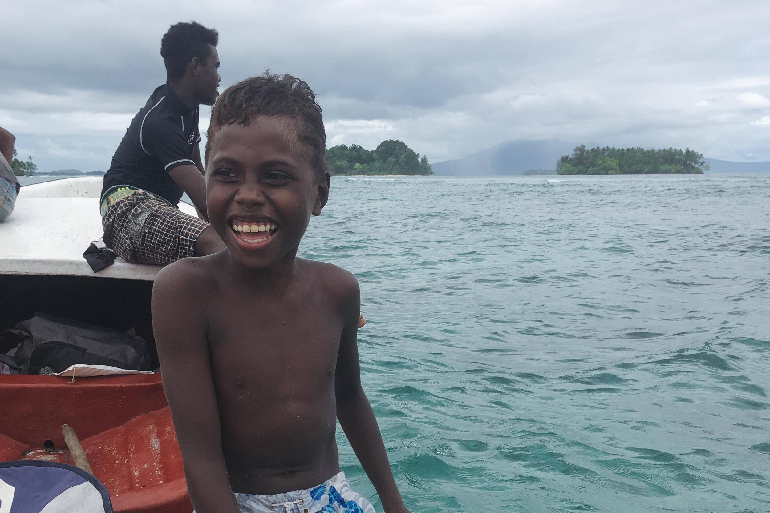 Christian-Surfers-Solomon-Islands-1.jpg