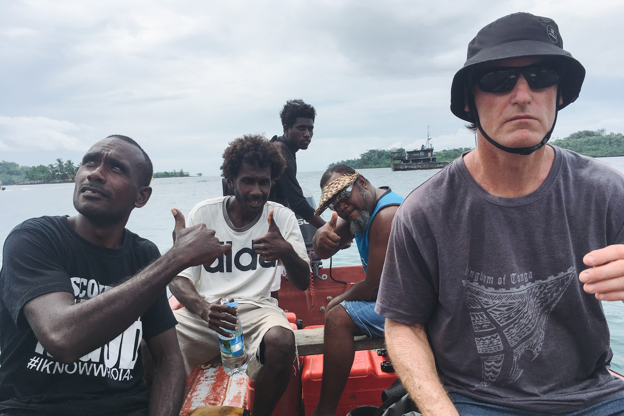 Christian-Surfers-Solomon-Islands-3.jpg