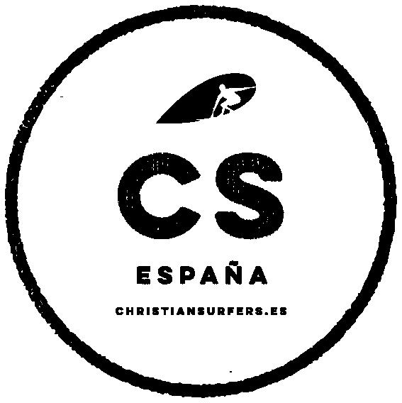 Christian-Surfers-Spain-Logo.jpg