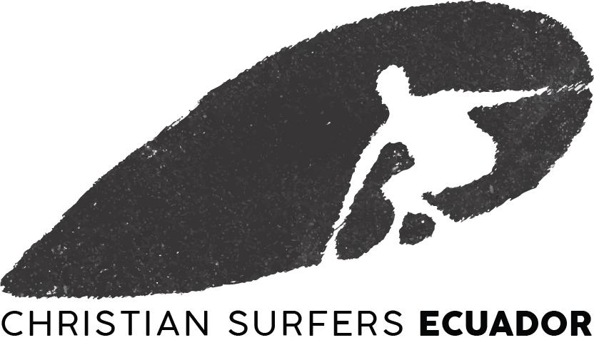 Christian-Surfers-Ecuador-Logo.jpg