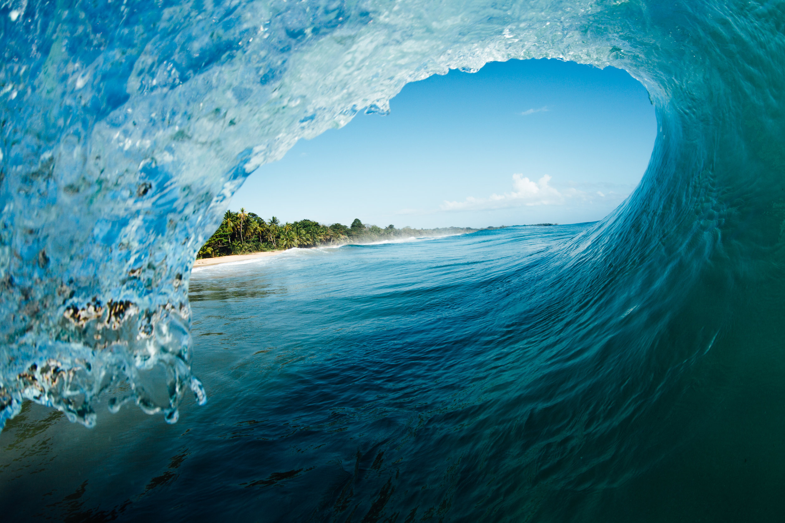 Panama-Wave-2.jpg