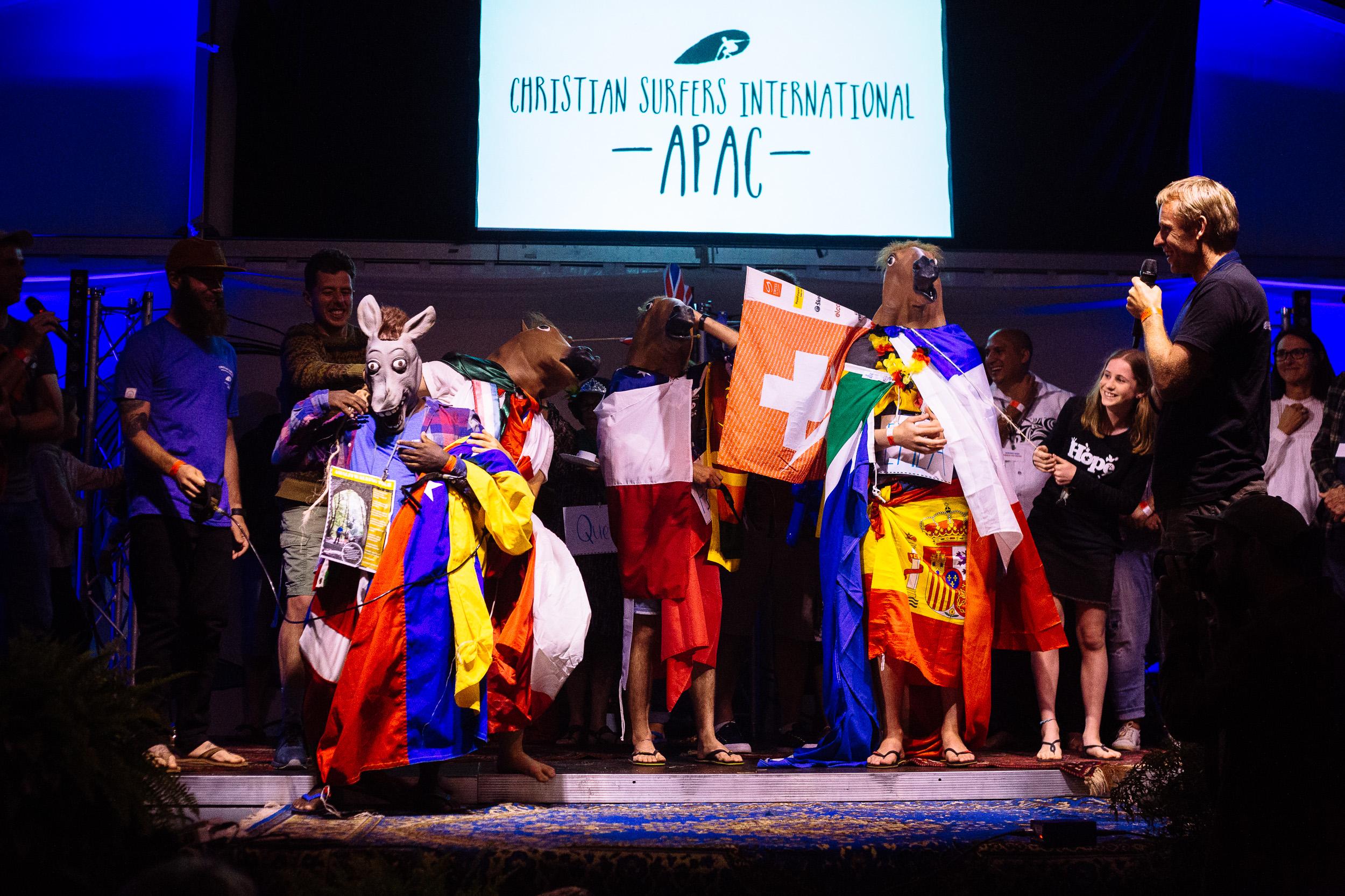 International-Gathering-2018-176.jpg