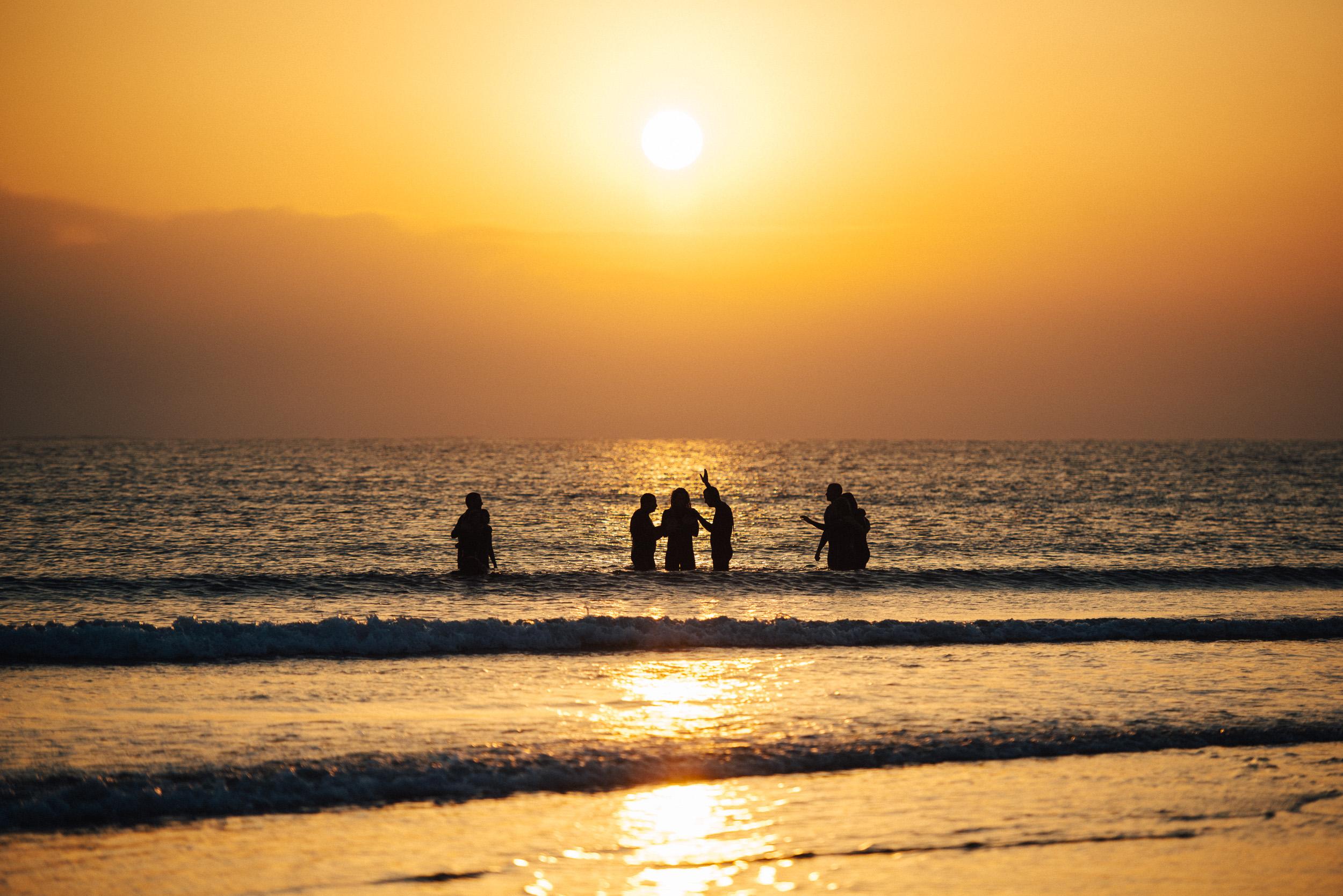 Christian-Surfers-Baptism.jpg