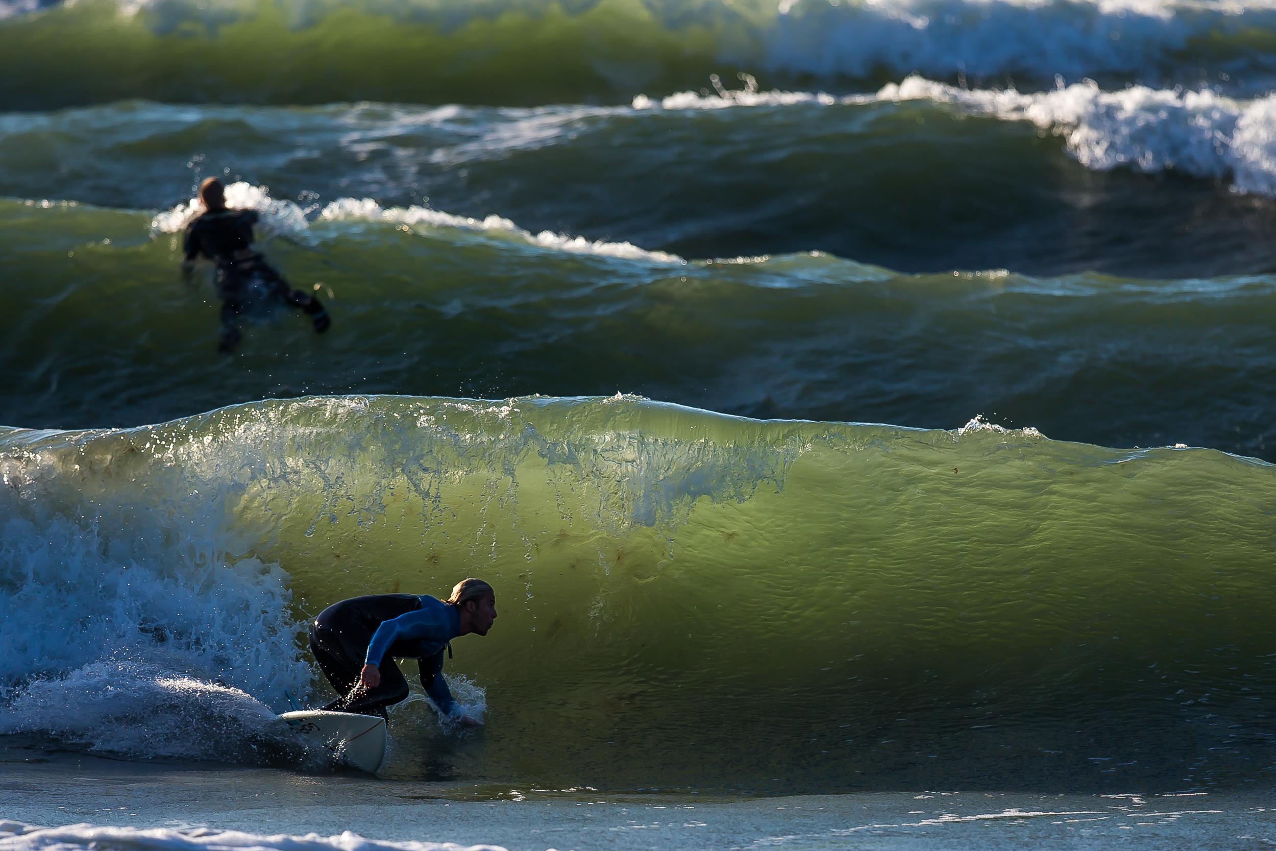 Christian-Surfers-Denmark-2.jpg