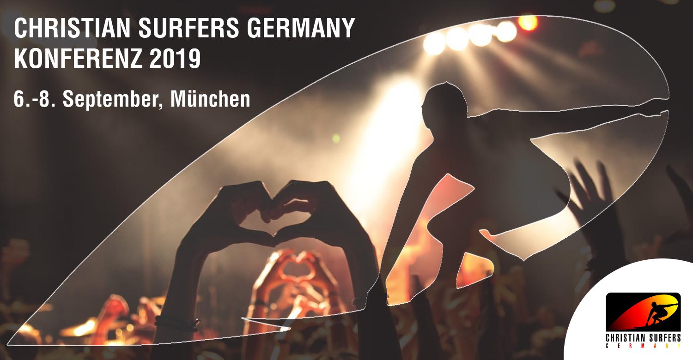Flyer_CS Germany Konferenz.jpeg