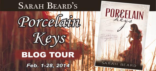 Porcelain-Keys-blog-tour.jpg