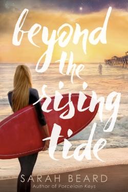 Beyond the Rising Tide Final 12-14-15 websafe.jpg