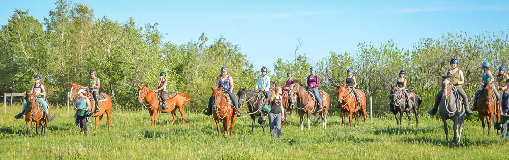 Ranch Camp-154.jpg