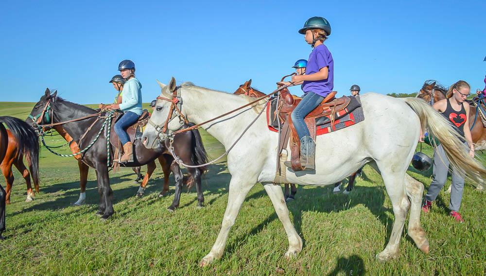Ranch Camp-161.jpg