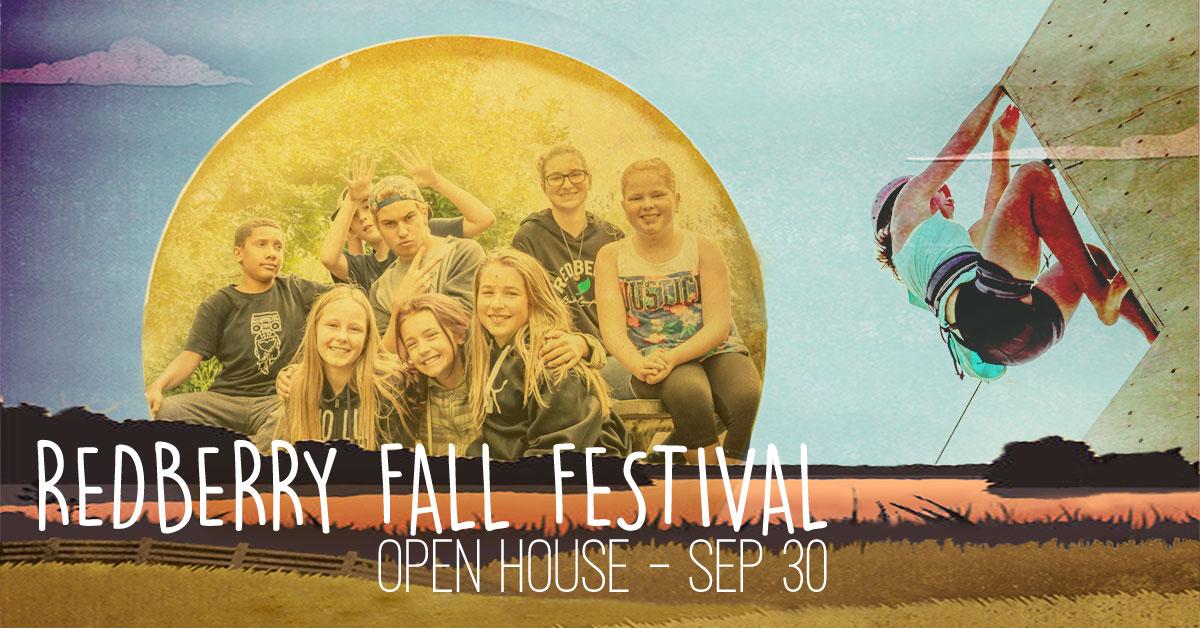 Open-House-Facebook-FINAL.jpg