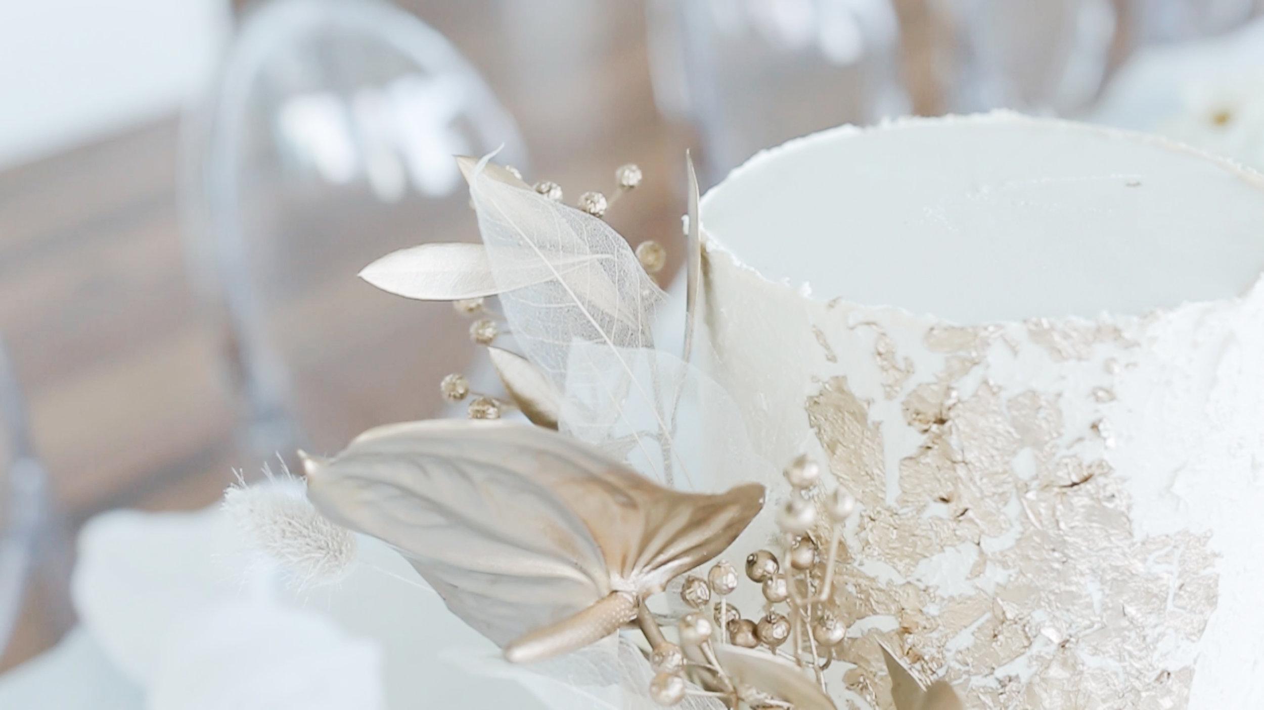 White edited-6.jpg