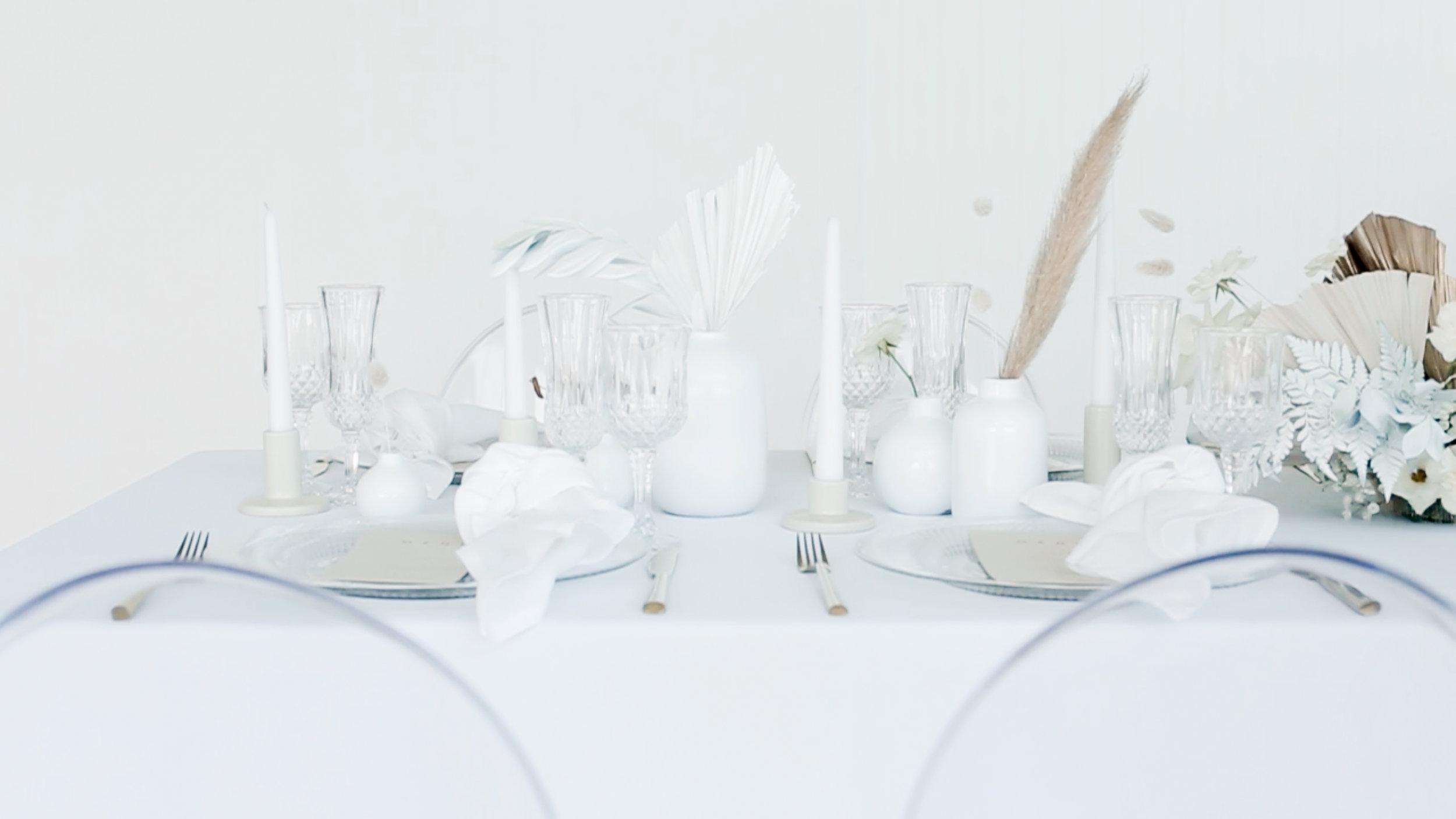 White edited-16.jpg