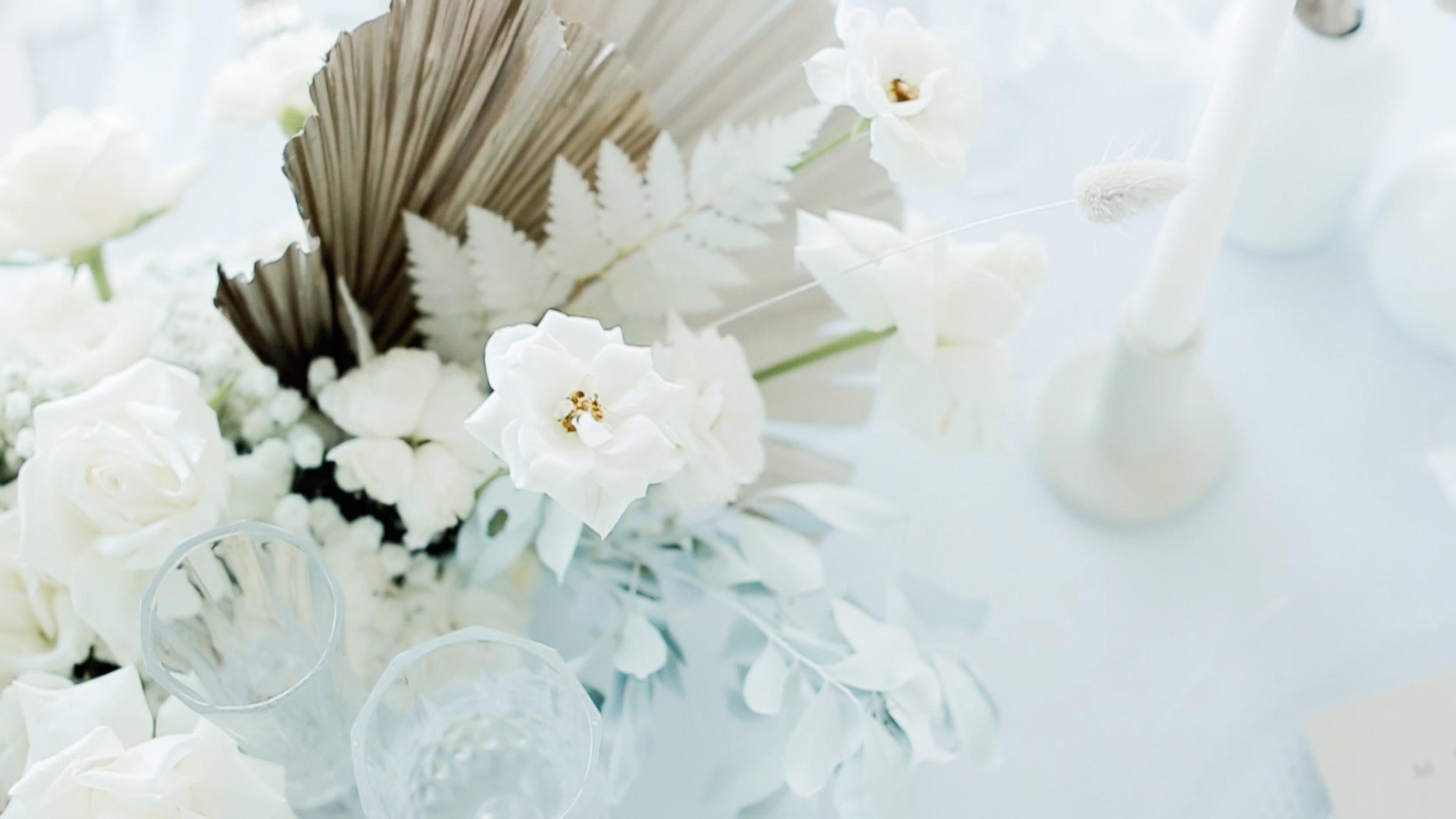 White edited-18.jpg