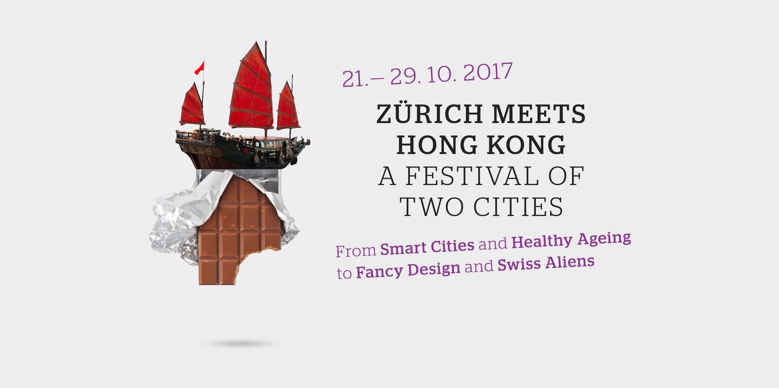 Zuerich_Meets_Hong_Kong_WEB.jpg
