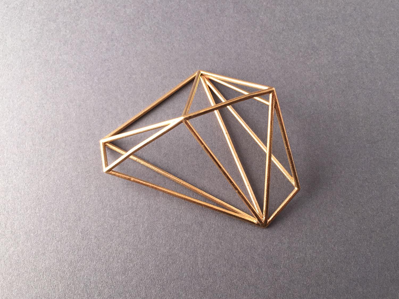 digimorphe_geometric_structure_2_0269_bw.jpg