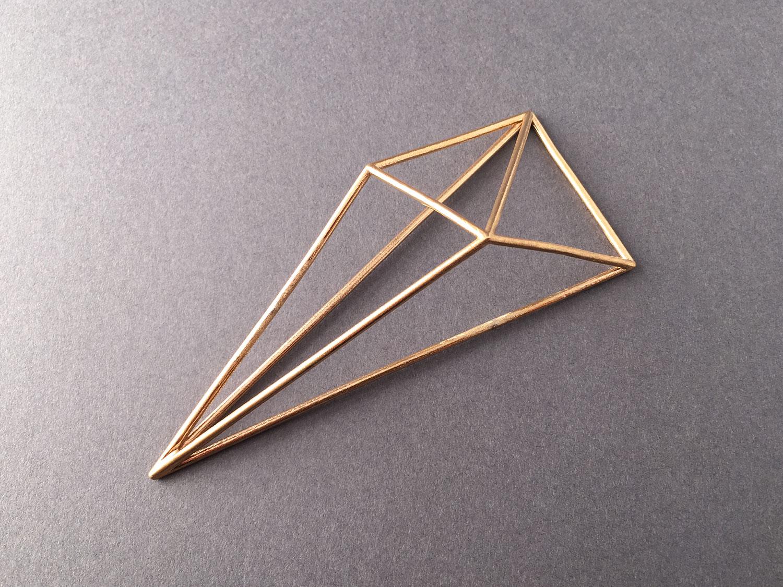 digimorphe_geometric_structure_1_0293_bw.jpg