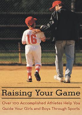 Raising Your Game.jpg