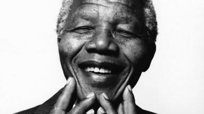 Nelson-Mandela1.jpg