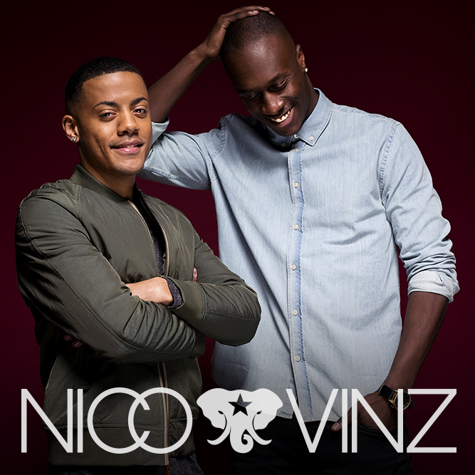 121813-nico--vinz-am-i-wrong-final.jpg