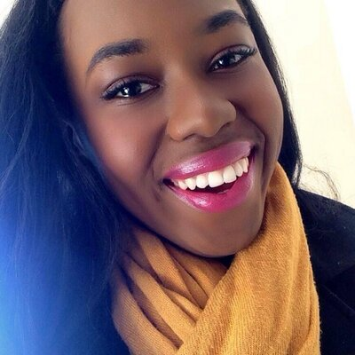 Kola is a speaker and blogger with a passion to live to make a difference. You can catch her funny, inspiring, and thought provoking opinions on YouTube ,  CHECK THEM OUT ! Really good stuff!She also hangs out on  Twitter  and Facebook and of course her lovely  blog .