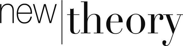 new-theory-logo.jpg