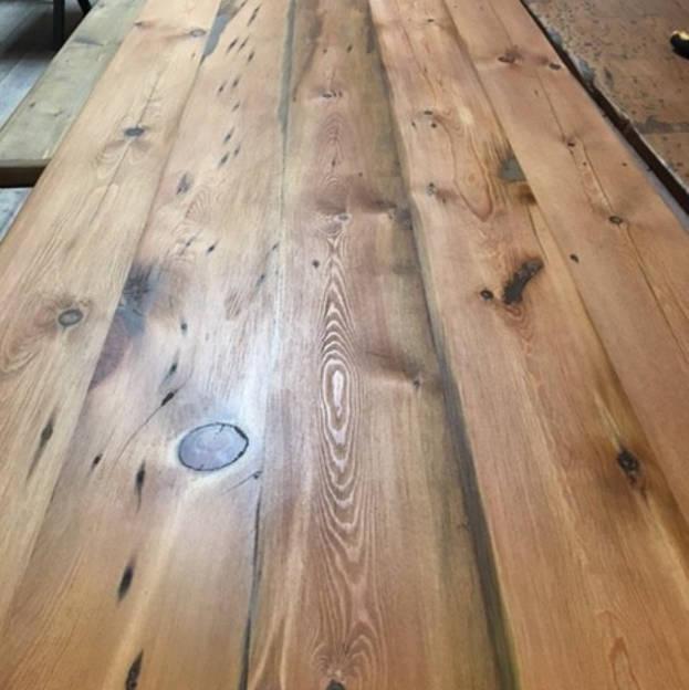 cider mill board table.jpg