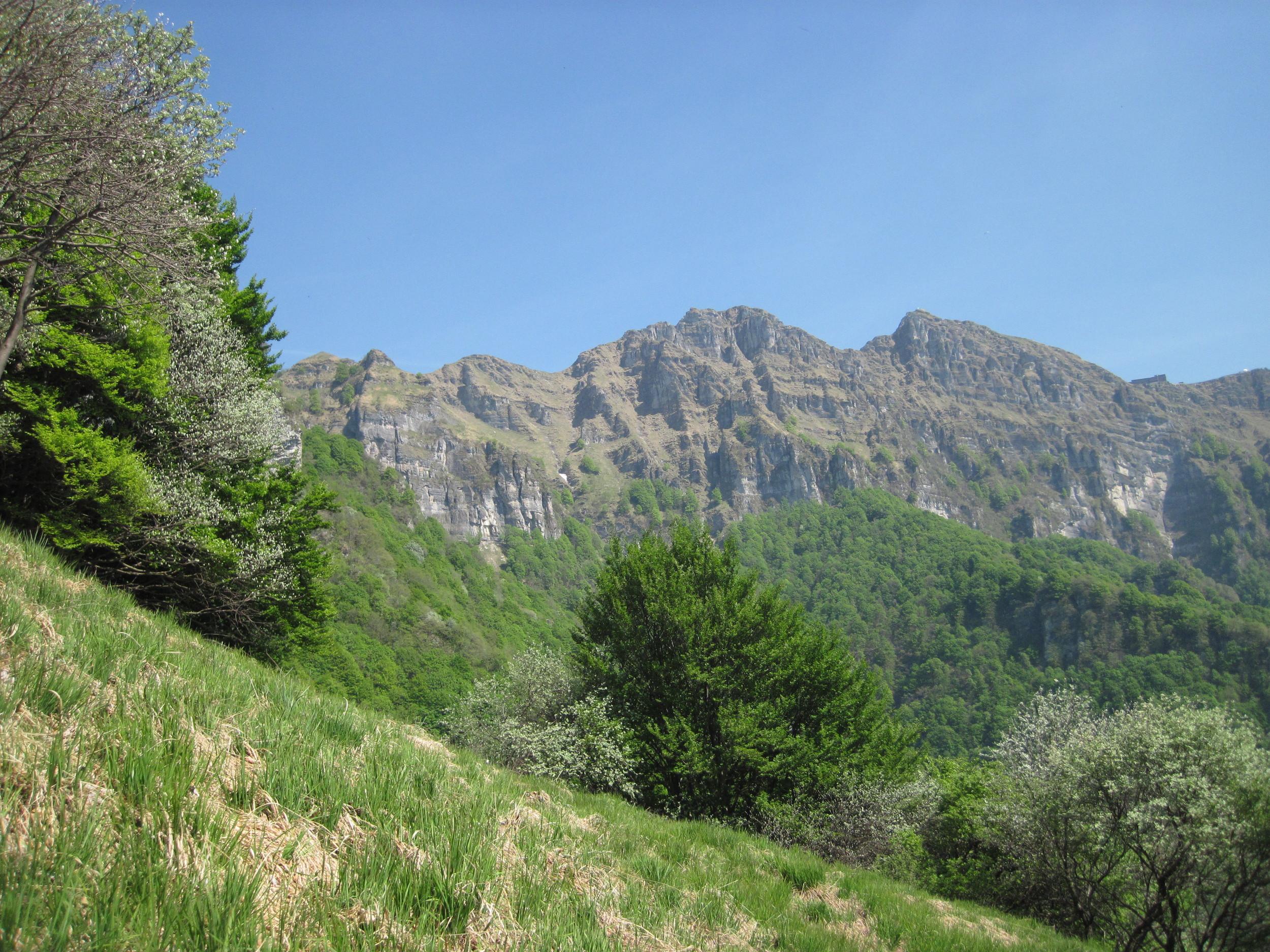 Monte Generoso FA  IMG_0706.JPG
