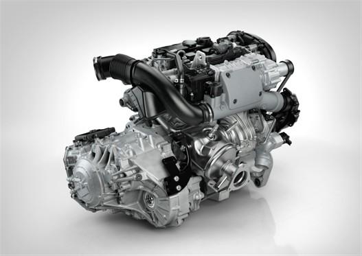 Drive-e_Benzinmotor.jpg