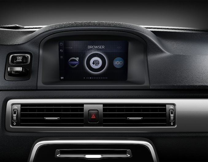volvo-connected-touch.jpg