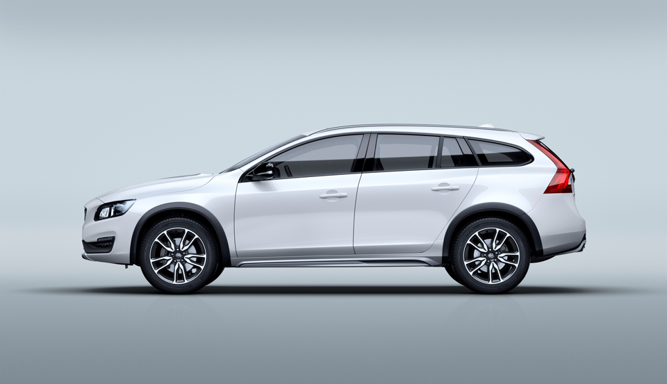 154033_Volvo_V60_Cross_Country.png