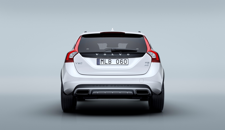 154034_Volvo_V60_Cross_Country.png