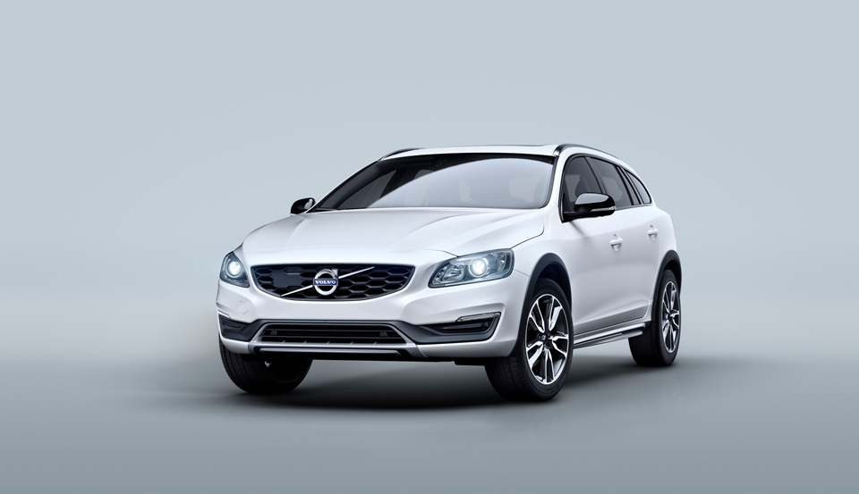 154036_Volvo_V60_Cross_Country.png