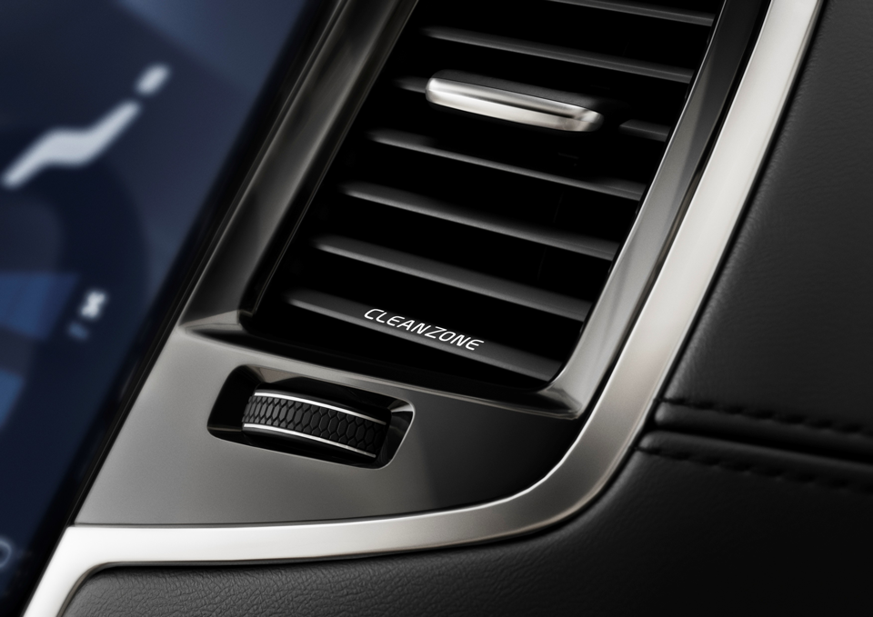 150669_Volvo_XC90_Clean_Zone.png
